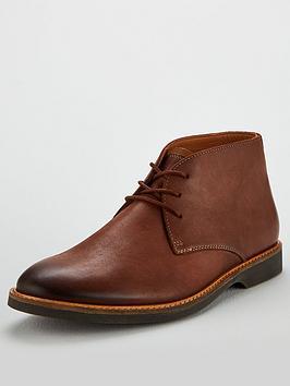clarks-atticus-limit-leather-chukka-boot