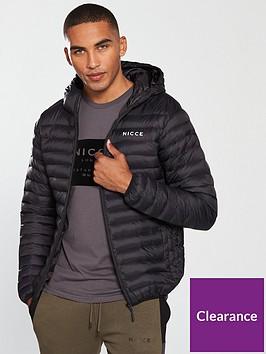 nicce-maidon-jacket