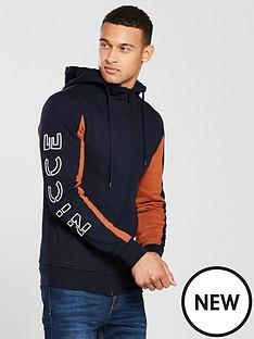 nicce-cerium-zip-up-hoodie