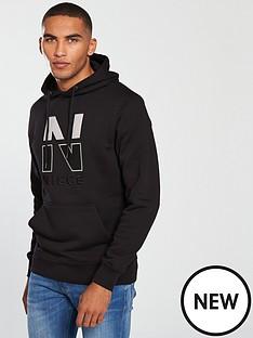 nicce-campus-hoodie