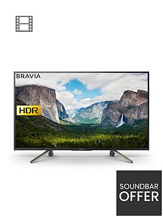 sony-bravianbspkdl43wf663-43-inch-full-hd-hdr-freeview-play-smart-tv-black