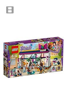 lego-friends-41344nbspandreas-accessories-store