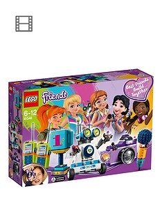 lego-friends-41346nbspfriendship-box