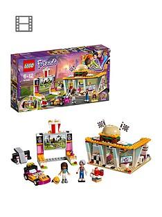 lego-friends-41349-drifting-diner