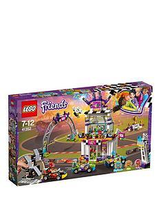 lego-friends-41352nbspthe-big-race-day