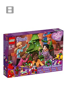 lego-friends-41353nbspadvent-calendar