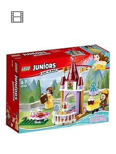 lego-juniors-10762-belles-story-time