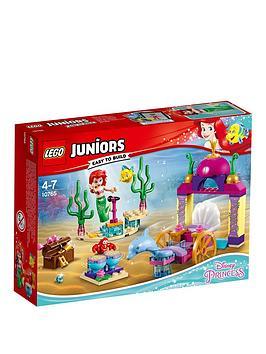 lego-juniors-10765-ariels-underwater-concert