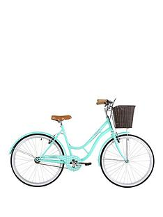 barracuda-lacerta-hertiage-bike-single-speed