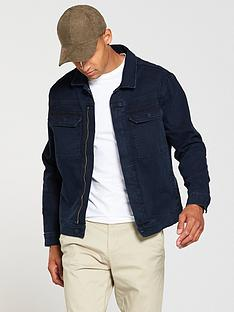 v-by-very-denim-jacket-blueblack