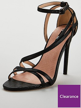 lost-ink-wide-fit-flo-strappy-sandal