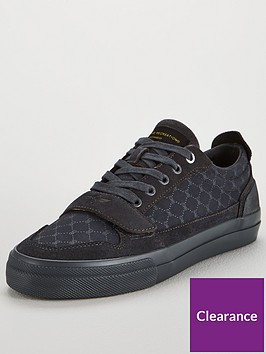 creative-recreation-legato-plimsoll