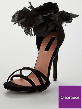 lost-ink-lost-ink-floral-anklet-strap-heeled-sandal