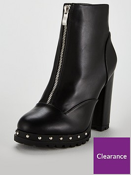 lost-ink-jin-stud-outsole-cleat-ankle-boot-black