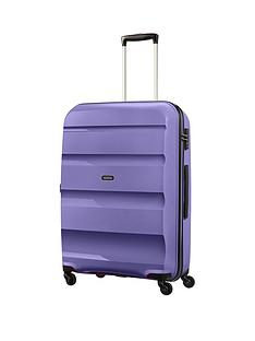 american-tourister-american-tourister-bon-air-4-wheel-large-case