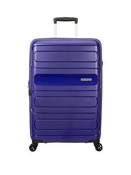 american-tourister-sunside-large-case