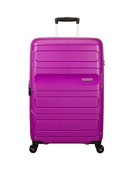 american-tourister-sunside-large-case