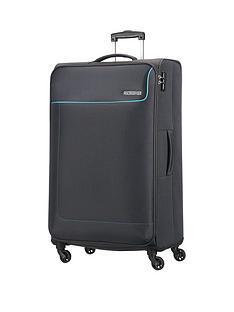 american-tourister-funshine-large-case