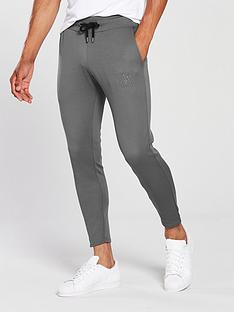 sik-silk-ultra-tech-pants