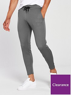 sik-silk-ultra-tech-pants