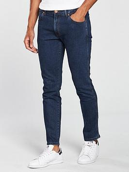 wrangler-larston-slim-tapered-jean