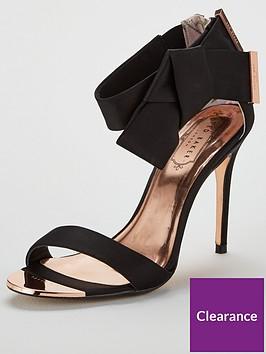 ted-baker-elira-bow-heeled-sandal-black