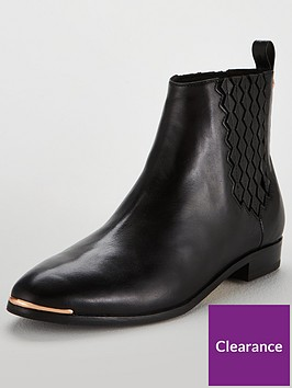 ted-baker-liveca-chelsea-ankle-boot-black