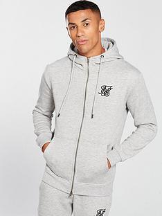 sik-silk-muscle-fit-zip-through-jacket