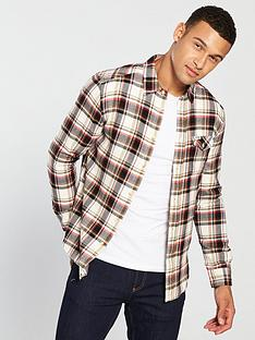 wrangler-pocket-long-sleeve-shirt