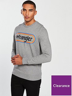 wrangler-multi-logo-sweat