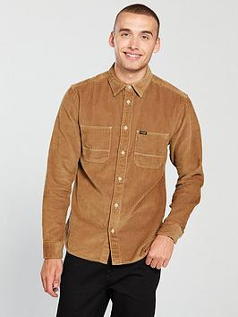 wrangler-2-pocket-cord-overshirt