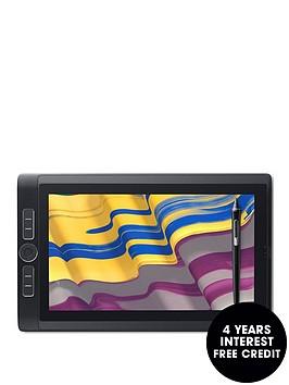 wacom-mobilestudio-pro-13-inch-creative-tabletnbsp512gbnbspuk