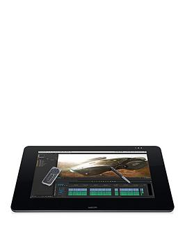 wacom-cintiq-27qhd-pen-and-touch-display-27-inch-creative-tablet