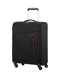 american-tourister-litewing-cabin-case