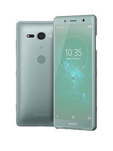 sony-xperia-xz2-compact-green