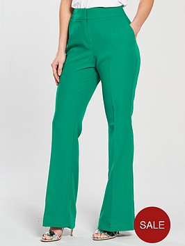 v-by-very-petite-high-waisted-wide-leg-trouser-greennbsp