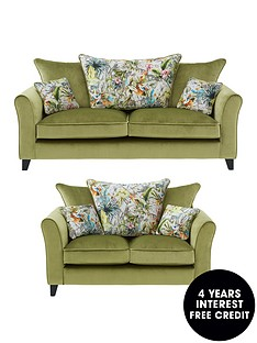 eden-fabric-3-seater-2-seater-scatter-back-sofa-set-buy-and-save
