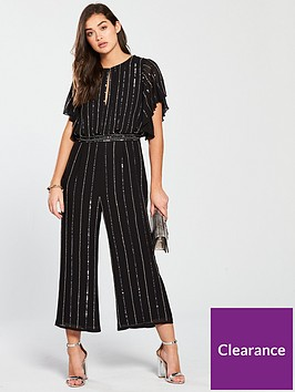 miss-selfridge-miss-selfridge-premium-angel-sleeve-embellished-jumpsuit