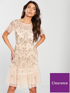 miss-selfridge-premium-pearl-and-bead-embroidered-tulle-dress-creamnbsp