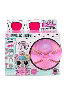 lol-surprise-lol-surprise-biggie-pet-style-3