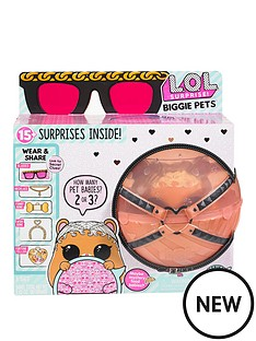lol-surprise-lol-surprise-biggie-pet-style-4
