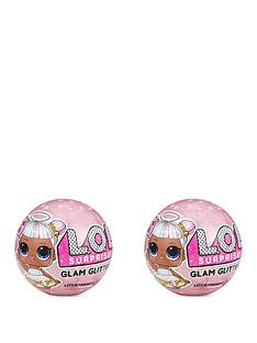 lol-surprise-lol-surprise-glitter-2-pack
