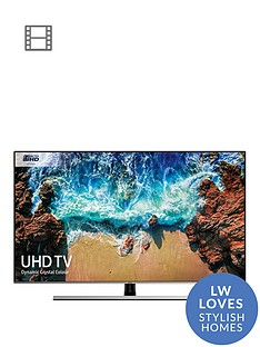 samsung-ue55nu8000nbsp55-inch-dynamic-crystal-colour-ultra-hd-4k-certified-hdr-1000-smart-tv