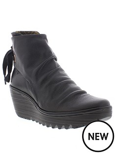 fly-london-fly-yama-tie-back-ankle-boot-black