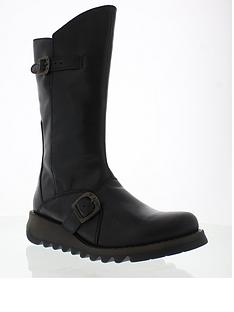 fly-london-fly-mes2-buckle-knee-boot-black