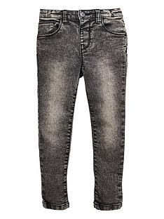 mini-v-by-very-super-stretch-skinny-jean