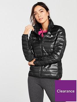 adidas-varilite-jacket-blacknbsp