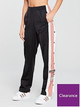 adidas-originals-adibreak-track-pant-blacknbsp