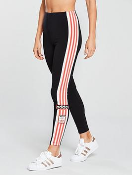 adidas-originals-adibreak-tight-blacknbsp