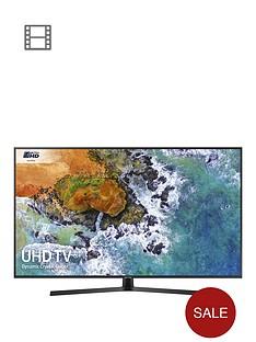 samsung-ue50nu7400-50-inch-dynamic-crystal-colour-ultra-hd-4k-certified-hdr-smart-tv